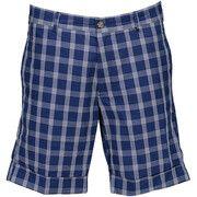 Korte Broek Gant  1401.021092 Short trousers Men blue 408