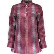 Overhemd Lange Mouw Lee  L46LASAF