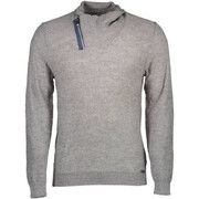 Trui Guess  M63R39-Z0Y20 Sweater Men grey M92