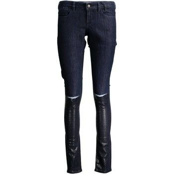 Skinny Jeans Guess  W63A27D27P1