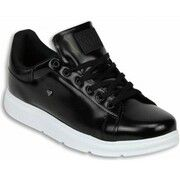 Lage Sneakers Cash M  Heren Schoenen - Heren Sneaker Skool Low