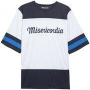 T-shirt Korte Mouw Misericordia  -