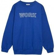 Sweater Andrea Crews  -