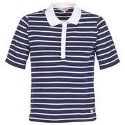 Polo Shirt Korte Mouw Armor Lux  POLAED