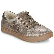Lage Sneakers GBB  SABINE
