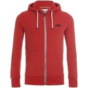 Sweater Superdry  -