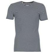 T-shirt Korte Mouw Selected  SHHBRET