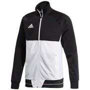 Trainingsjack adidas  Tiro 17 Polyester Training Jacket