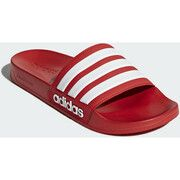 Teenslippers adidas  Cloudfoam adilette Slippers