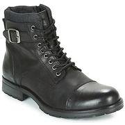 Boots en enkellaarsjes JFWALBANY by Jack & Jones
