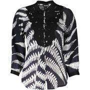 Overhemd Roberto Cavalli  S04DL0190