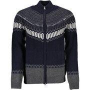 Vest Gant  1703.8000011