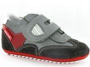 Shoesme BP4W004