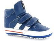 Shoesme BP6W011