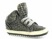 Shoesme BP6W026