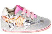 Shoesme BP7S005