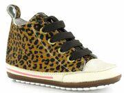 Shoesme BP7W004