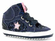 Shoesme BP7W026