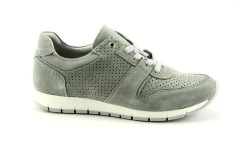 AQA Shoes A5583