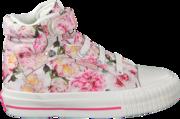 Roze British Knights Sneakers DEE