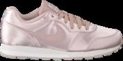 Roze Nike Sneakers MD RUNNER 2 WMNS