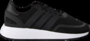Zwarte Adidas Sneakers N-5923 J