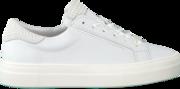 Witte Omoda Sneakers O1234