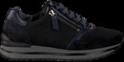 Blauwe Gabor Sneakers 528
