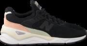 Zwarte New Balance Sneakers WSX90