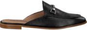 Zwarte Omoda Loafers 1173117