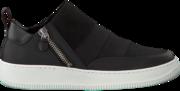 Zwarte Okyo Sneakers 8850K