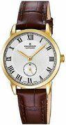 Candino Mod. C4594-2 - Horloge