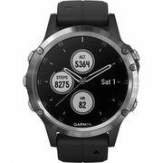 Fenix 5 Plus Horloge