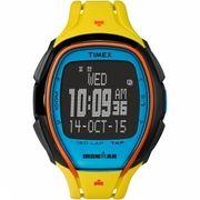 Ironman Sleek 150 Horloge
