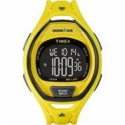 Ironman Sleek 50 Horloge