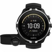 Spartan Sport Wrist HR BARO GPS-Horloge met Hartslagmeter